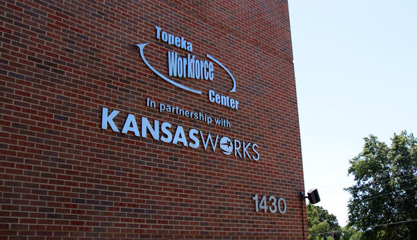 The Kansas Department of Commerce says it only had valid email addresses for about 2.5 million of the more than 6 million job seeker accounts that were exposed when Kansasworks.com was hacked earlier this year.