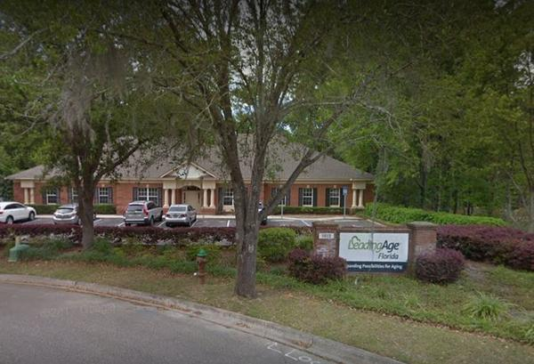 Leading Age Florida represents more than 100 nursing homes and assisted-living facilities.