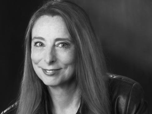Ann Beattie is also the author of <em>Chilly Scenes of Winter</em>, <em>Love Always</em> and <em>Distortions</em>.