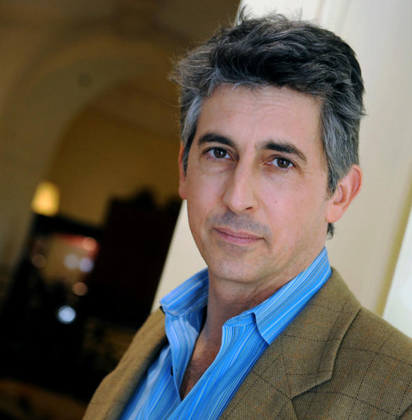 Alexander Payne's <em>The Descendants </em>has been nominated for Best Picture, Best Director, Best Adapted Screenplay, Best Editor and Best <em></em>Actor. Payne co-wrote and directed the film, which stars George Clooney as an indifferent dad struggling to raise two daughters.