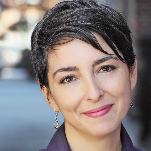 Denise Kiernan was head writer for ABC's <em>Who Wants to be Millionaire</em> during its first season. She has worked as a journalist and written several nonfiction books.
