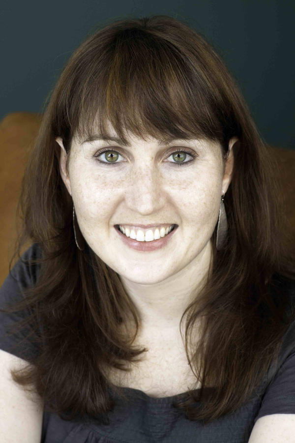 Emily Anthes is a freelance journalist who writes about health and science.