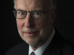 Dan Balz is a political correspondent for <em>The Washington Post. </em>He is also the author of <em>The Battle for America 2008: The Story of an Extraordinary Election.</em>