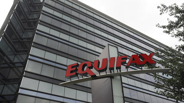 Equifax spent over $1 million last year on lobbying efforts, according to data compiled by the Center for Responsive Politics.