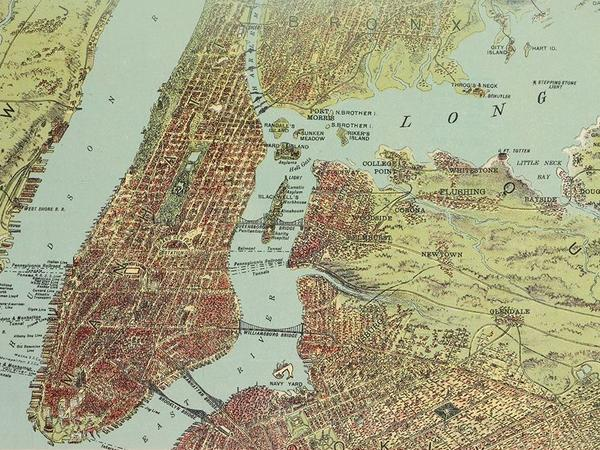 Greater gotham is a great big book for a great big city wvpe greater gotham a history of new york city from 1898 to 1919 by gumiabroncs Image collections