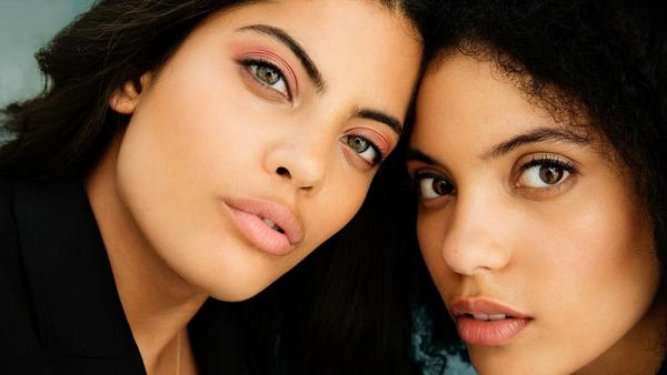 Ibeyi's second album, <em>Ash</em>, is available now.