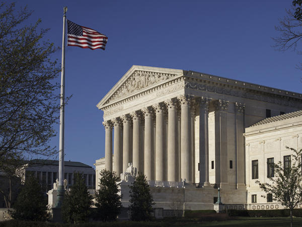 Prohibitions on collective arbitration are the focus of three cases heard by the Supreme Court this week.