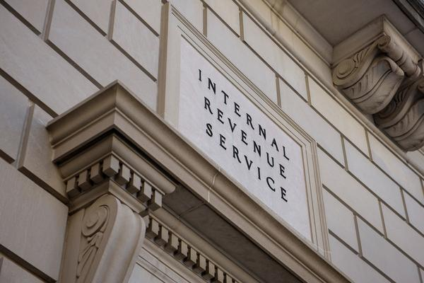 "The Treasury inspector general for tax administration has found that the IRS targeted not just conservative groups but also scores of organizations with words like ""progressive"" in their names."