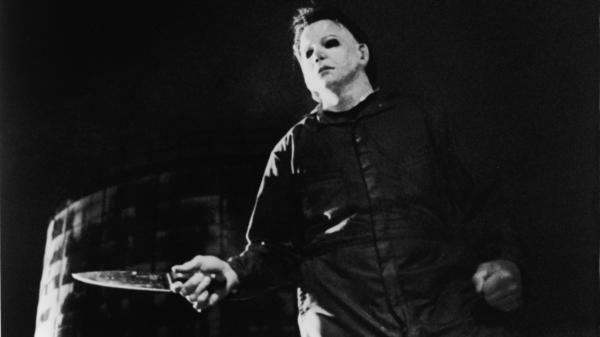 Hey Michael Myers, Trent Reznor and Atticus Ross made you some new at-bat music.