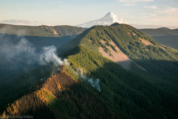 "<p><span id=""fbPhotoSnowliftCaption"" tabindex=""0"" data-ft=""{""tn"":""K""}"">The Eagle Creek Fire ripped through the Columbia River Gorge in the beginning of September. All the major and historic structures have been spared by the flames. But the wildfire has claimed more than 48,000 acres. What some of Oregon's famous natural landmarks look like from the ground-level remains unknown.</span></p>"