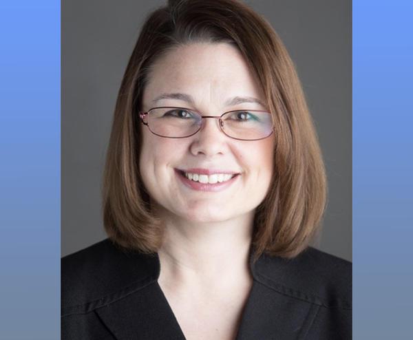 Oregon state Sen. Sara Gelser, D-Corvallis