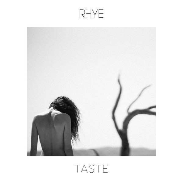 Rhye, <em>Taste</em>