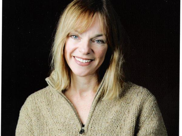 Amy Freed is the author of <em>Beard of Avon</em> and <em>Restoration Comedy;</em> her play <em></em><em>Freedomland </em>was a finalist for the 1998 Pulitzer Prize for drama.