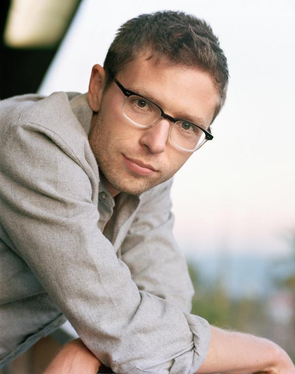 Jonah Lehrer is a contributing editor at <em>Wired</em> magazine and the author of <em>How We Decide</em> and <em>Proust Was a Neuroscientist</em>.