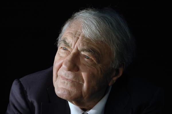 Claude Lanzmann published his memoir, <em>Le Lièvre de Patagonie, </em>in France in 2009. <em>The Patagonian Hare </em>has now been translated into English.