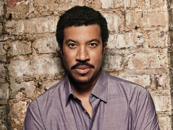 """If I had to have another title for this record besides <em>Tuskegee,</em>"" Lionel Richie says, ""it would be called <em>All the Songs That They Told Me Would Ruin My Career</em>."""