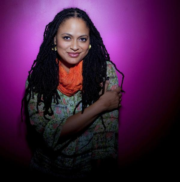 Ava DuVernay also directed the documentary <em>My Mic Sounds Nice: The Truth About Women in Hip Hop</em>.