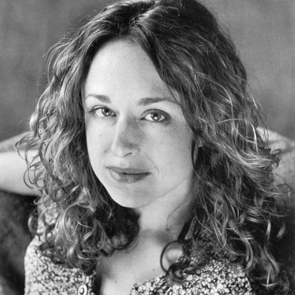 Susanna Sonnenberg is the author of a previous memoir called <em>Her Last Death.</em>