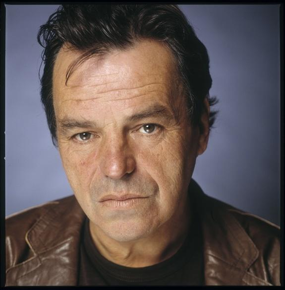 Neil Jordan wrote his novel<em> The Past </em>before he began directing films like <em>The Crying Game</em> and <em>Interview with the Vampire. </em>