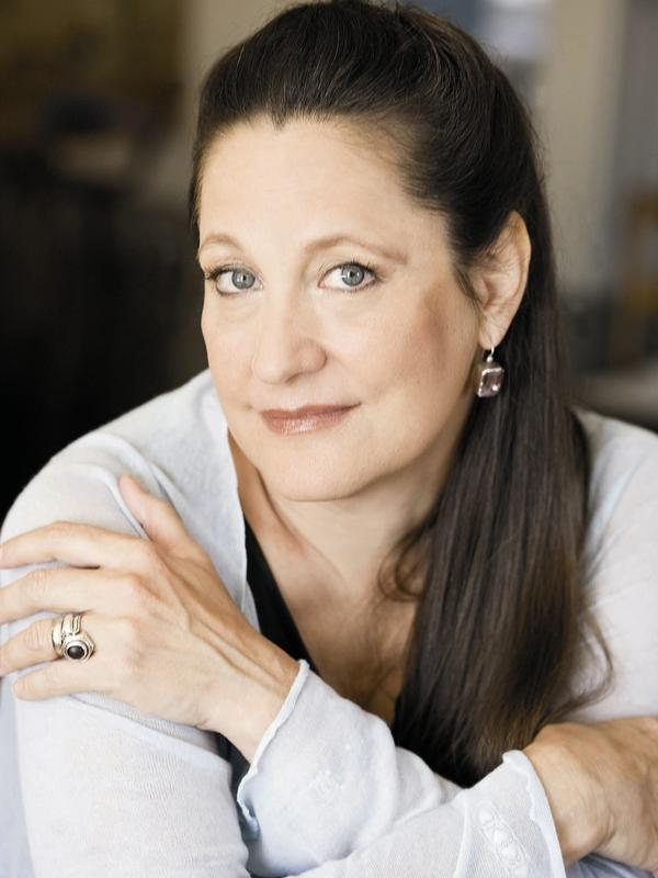 Jayne Anne Phillips' previous novel, <em>Lark and Termite</em>, was selected as a finalist for the National Book Award in fiction in 2009.