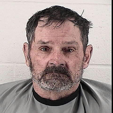 Frazier Glenn Cross, also known as Glenn Miller, is accused of killing three people Sunday in Kansas City. He allegedly attacked them at a Jewish community center and a Jewish retirement facility.