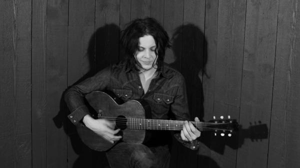 The new collection <em>Jack White Acoustic Recordings, 1998-2016</em> includes unreleased songs, B-sides and album tracks.