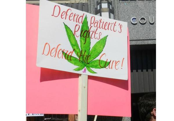 For many years, medical marijuana patients have been demanding many of the changes contained in the new Michigan laws.