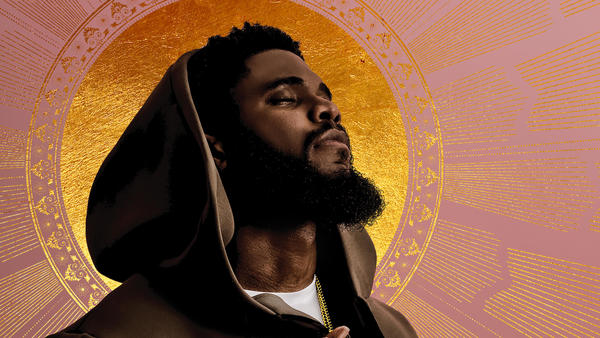 Big K.R.I.T. leaves no stone unturned in the soulful exploration of <em>4EVA Is A Mighty Long Time.</em>