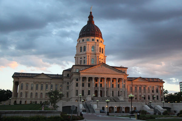 An 11-member legislative committee will meet before the start of the 2018 session to determine how lawmakers will respond to a school finance ruling by the Kansas Supreme Court.