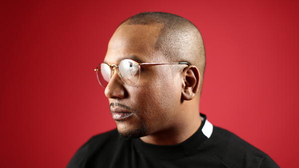 CyHi The Prynce's <em>No Dope On Sundays</em> is out Nov. 17.