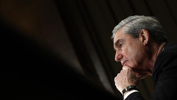 Special counsel Robert Mueller has brought the Foreign Agents Registration Act into the spotlight with indictments last month of Paul Manafort and his longtime business associate Rick Gates.