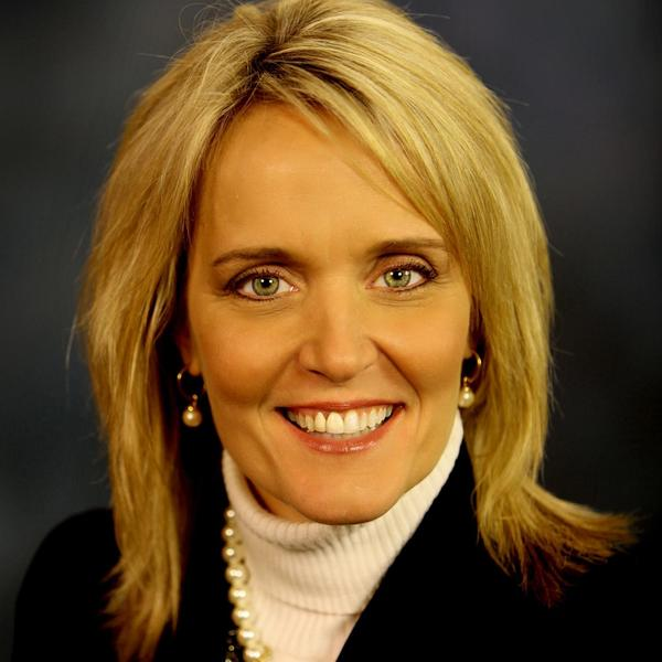 Margie Vandeven could be voted out as Missouri's Education Commissioner at a specially-called meeting next week.
