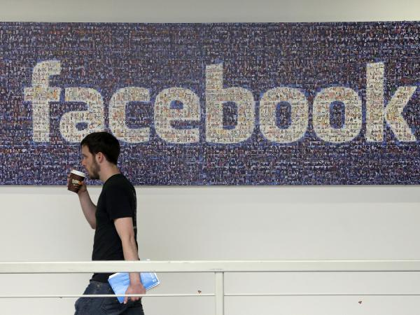 Facebook is asking local and global outlets to tag-team on the creation of news products.