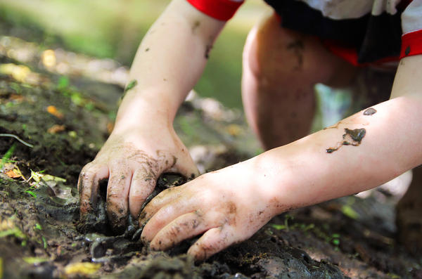 State and federal policies now limit the use of lead in gasoline, paint and plumbing, but children can still ingest the metal through contaminated soil. The effects of even fairly small amounts can be long-lasting, the evidence suggests.