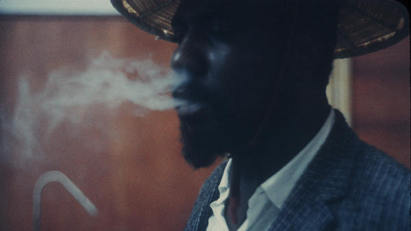 The music Thelonious Monk contributed to the 1959 French film <em>Les Liaisons Dangereuses </em>had never been released until the master tapes were discovered last year.