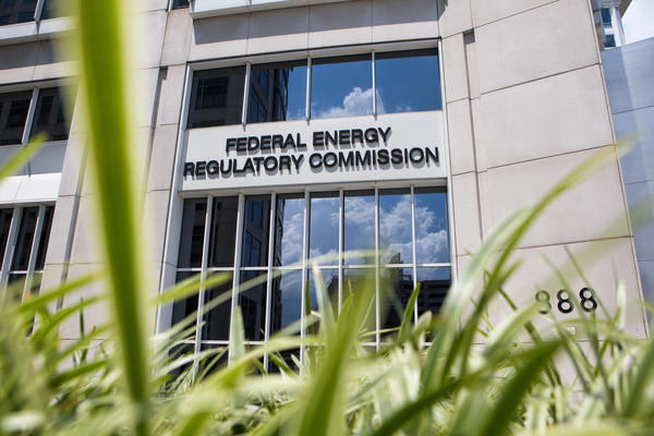 Large energy companies scheduled at least 93 meetings with FERC officials from mid-2010 through 2016. By contrast, records show, FERC commissioners met with environmental and public-interest groups 17 times over this period.