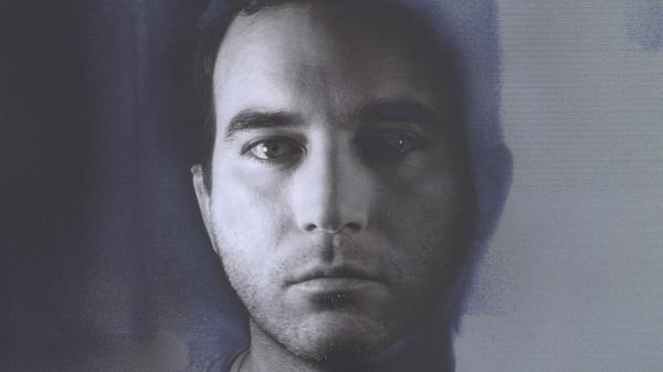 Sufjan Stevens' <em>The Greatest Gift</em> is out Nov. 24.