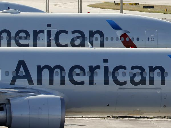 American Airlines has a deal with its pilots to keep its end-of-the-year flights staffed. The airline had inadvertently given too many pilots the holidays off.