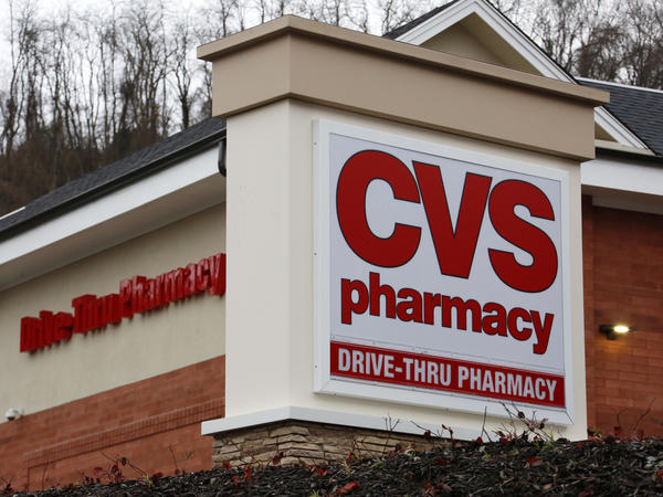CVS Health has struck a deal to buy Aetna, the insurance giant. The combined companies would have more clout with drugmakers and would aim to bring more health care to consumers in retail clinics.