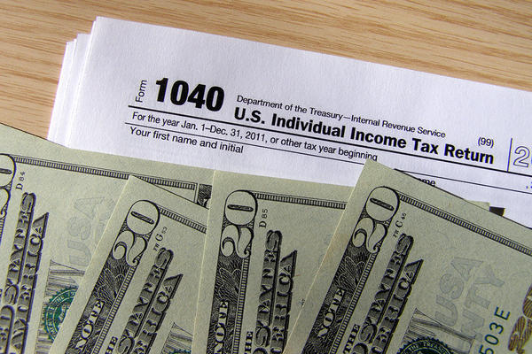 Because of bigger incentive to claim standard deduction in new Republican tax bill, filers may ditch itemized deductions. And that can affect charitable giving.