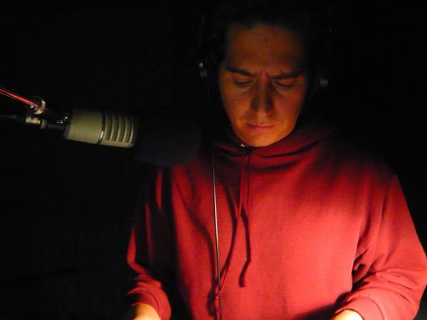 NPR acquired the Spanish-language podcast <em>Radio Ambulante, </em>hosted by Daniel Alarcón, in 2016.