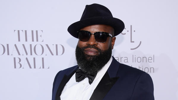 Black Thought's latest freestyle reinforces the art of lyrical acrobatics in hip-hop.