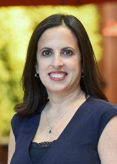 """""""To listen to our patients with a generous ear does require a willingness to relinquish control of the narrative,"""" Dr. Rana Awdish says in her book."""