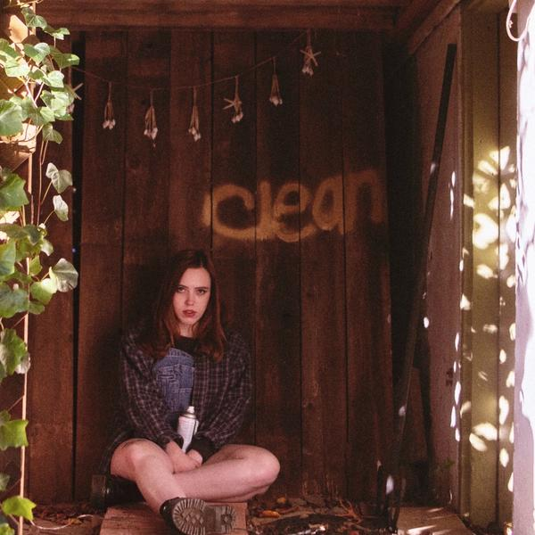 "Soccer Mommy's album, <em>Clean</em>, comes out March 2 on <a href=""http://fatpossum.com/artists/soccer-mommy/"" target=""_blank"">Fat Possum</a>."