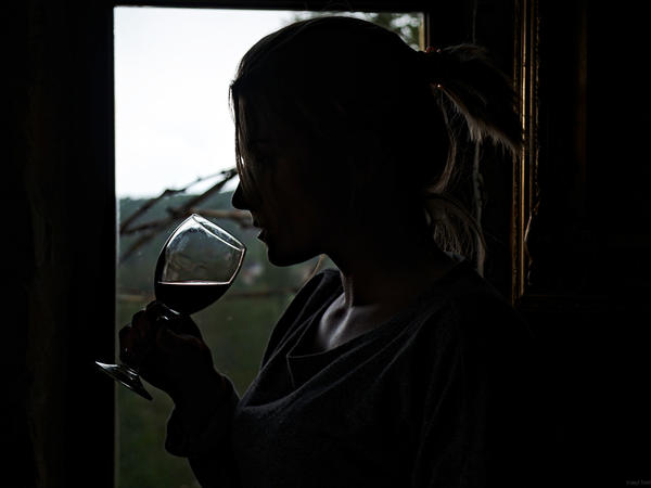 Women are catching up with men nationally in overall drinking, as well as in binge drinking, drunk driving and deaths from cirrhosis of the liver caused by alcoholism.