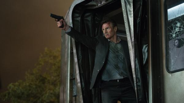 Liam Neeson has a very particular set of train timetables in <em>The Commuter</em>.