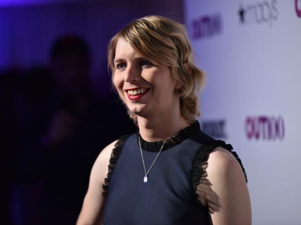 Chelsea Manning, a former United States Army intelligence analyst, was convicted by court-martial in 2013 of leaking hundreds of thousands of classified documents.