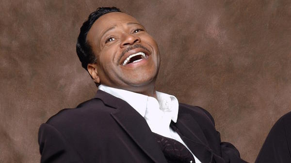 Gospel singer and four-time Grammy Award winner Edwin Hawkins died Monday at the age of 74.