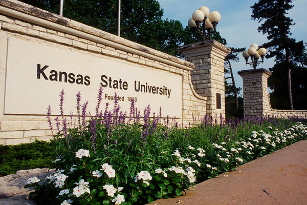 A recent report suggests professors at Kansas State Universities and other colleges in the state make less than their peers elsewhere.