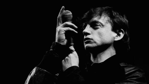 The sole member of The Fall who remained through its four decades, Mark E. Smith was synonymous with the band.